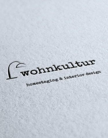 portfolio_wohnkultur