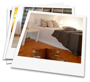 Ausbildung Home Staging home wohnkultur homestaging
