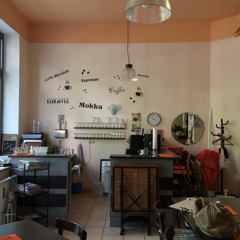 Exquisit Homestaging München Beste Wahl Vorher