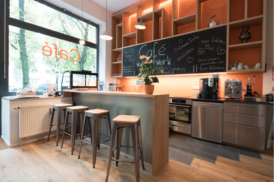 Cool Homestaging München Das Beste Von Interior Design Des Cafe