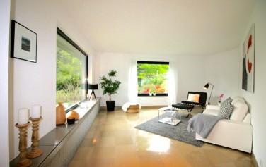 Home - Wohnkultur Homestaging