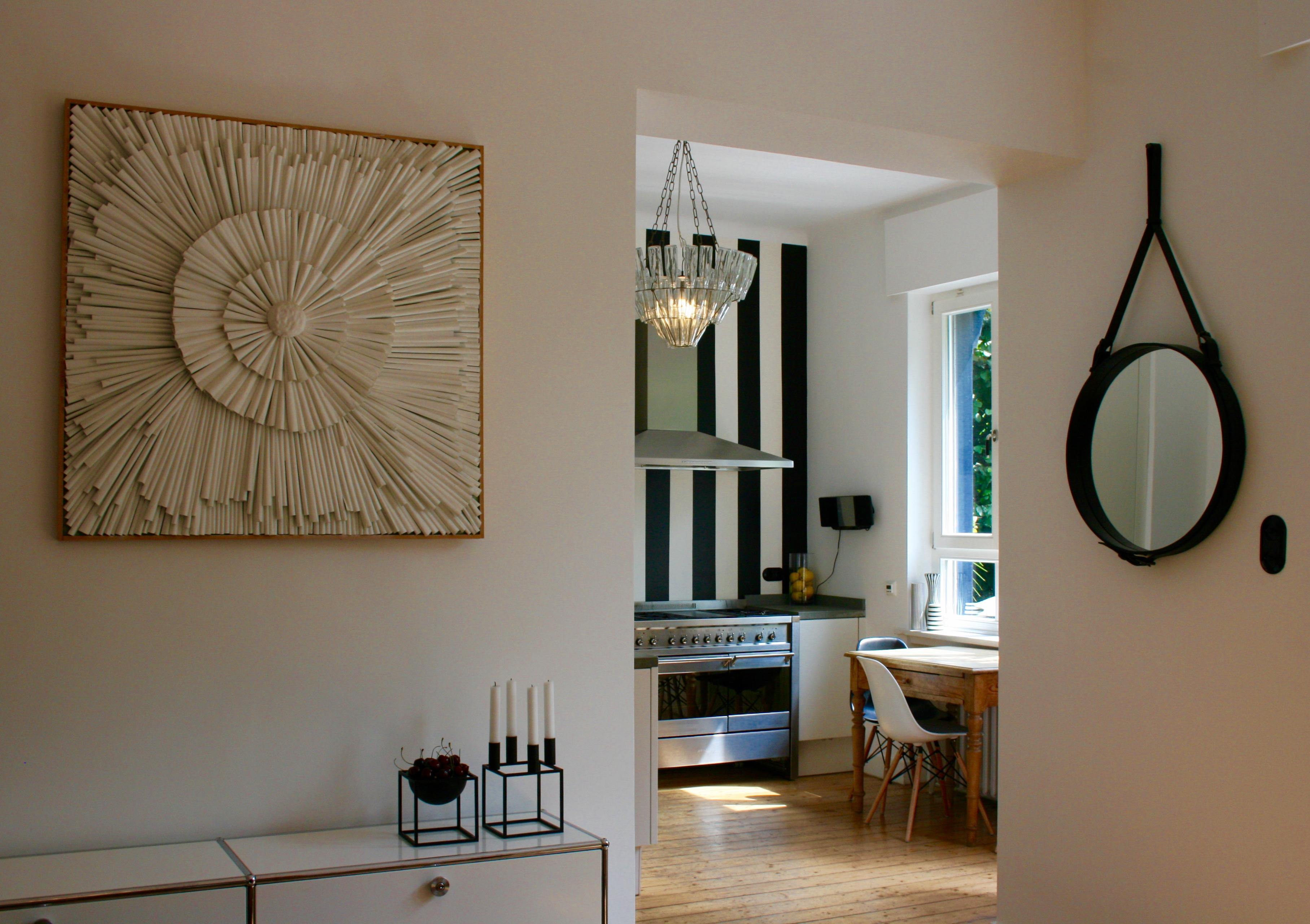 Bezaubernd Homestaging München Referenz Von Interior Design In Aachen