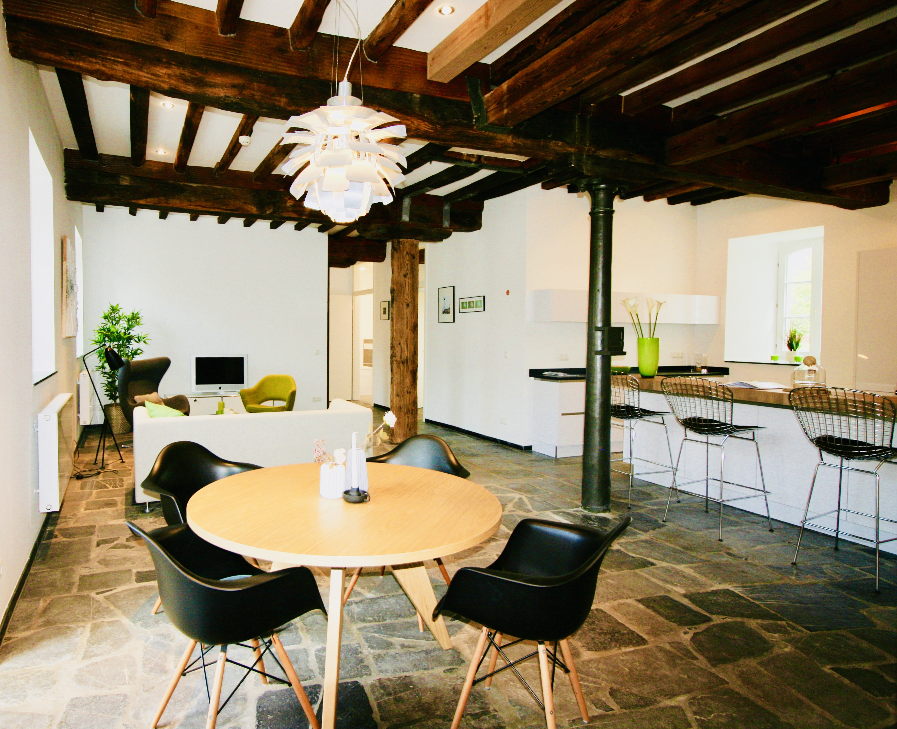 Innenarchitektur Homestaging München Sammlung Von In Eschweiler